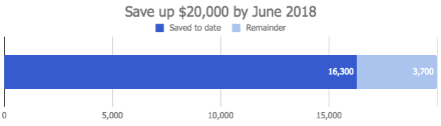 $20,000 savings goals.png