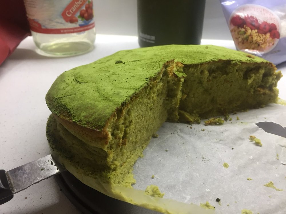 matcha japanese cheesecake.jpg