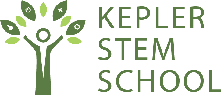 Kepler STEM School