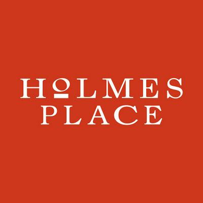 Holmes Place Zurich