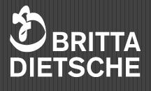 Britta Dietsche Visual Artist