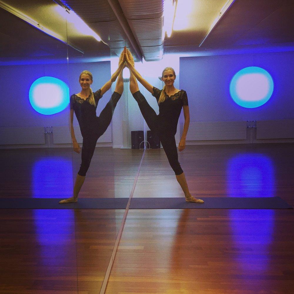 ballet-body-sculpture-classes