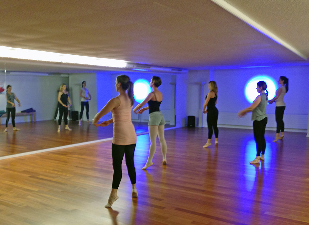 ballet-body-sculpture-classes