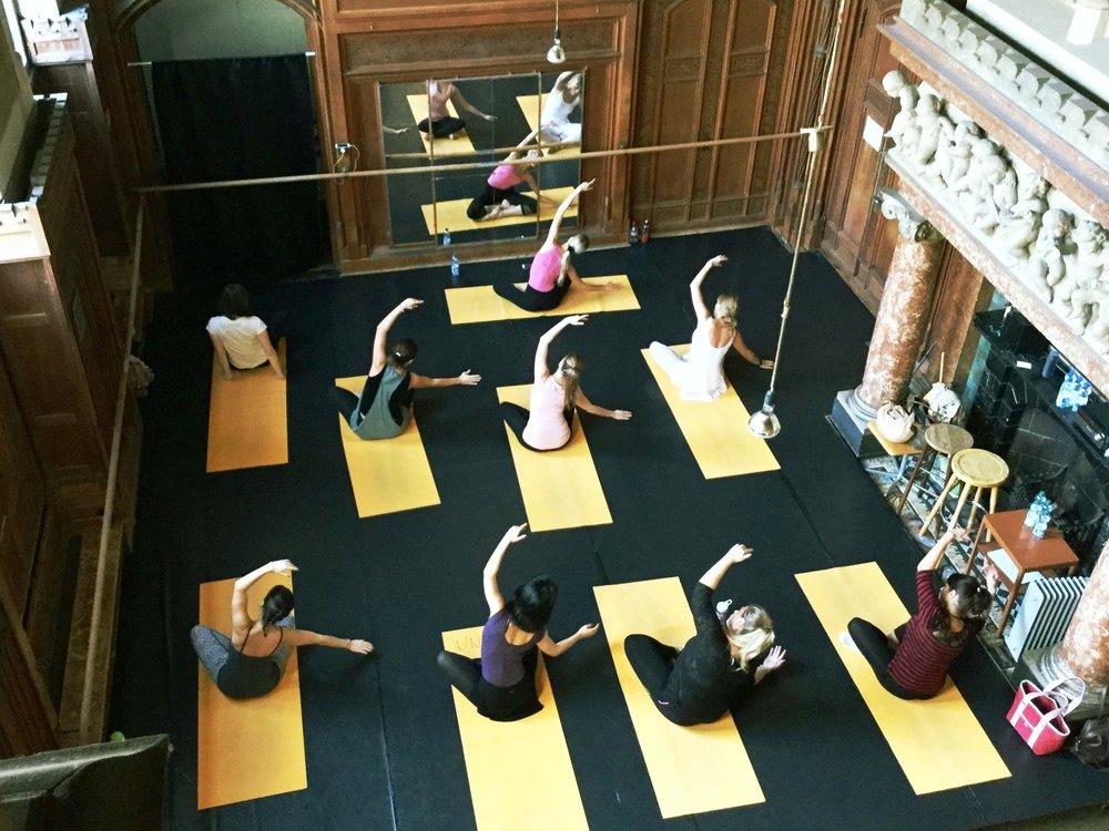ballet-body-sculpture-workshops