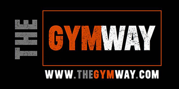 The GymWay