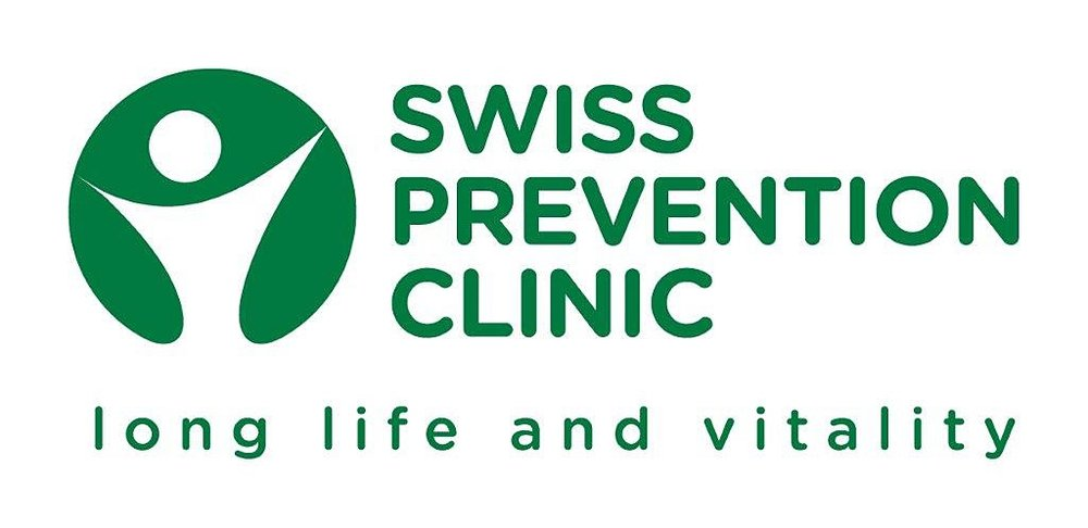 Swiss Prevention Clinic