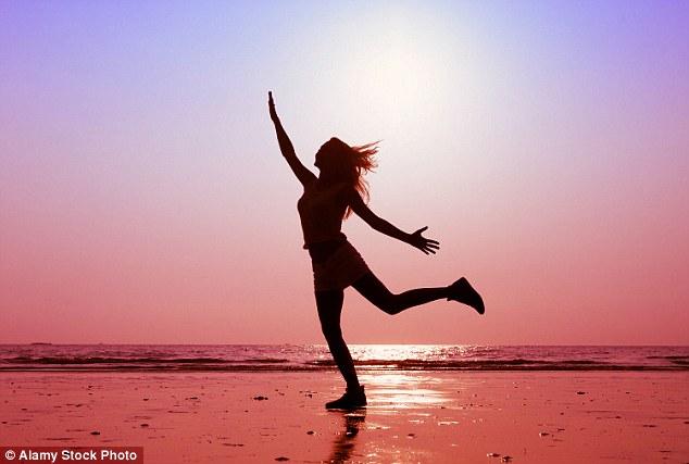 ballet-body-sculpture-health-wellbeing