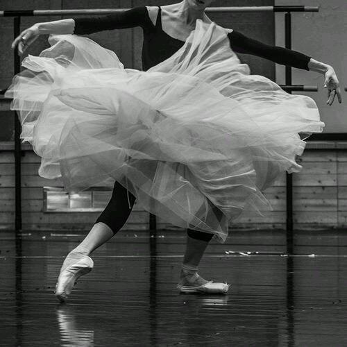 ballet-classes-workout-zurich