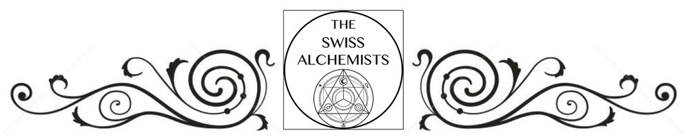 Swiss Alchemists