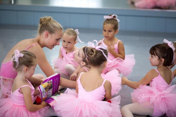 ballet-clases-for-children-zurich