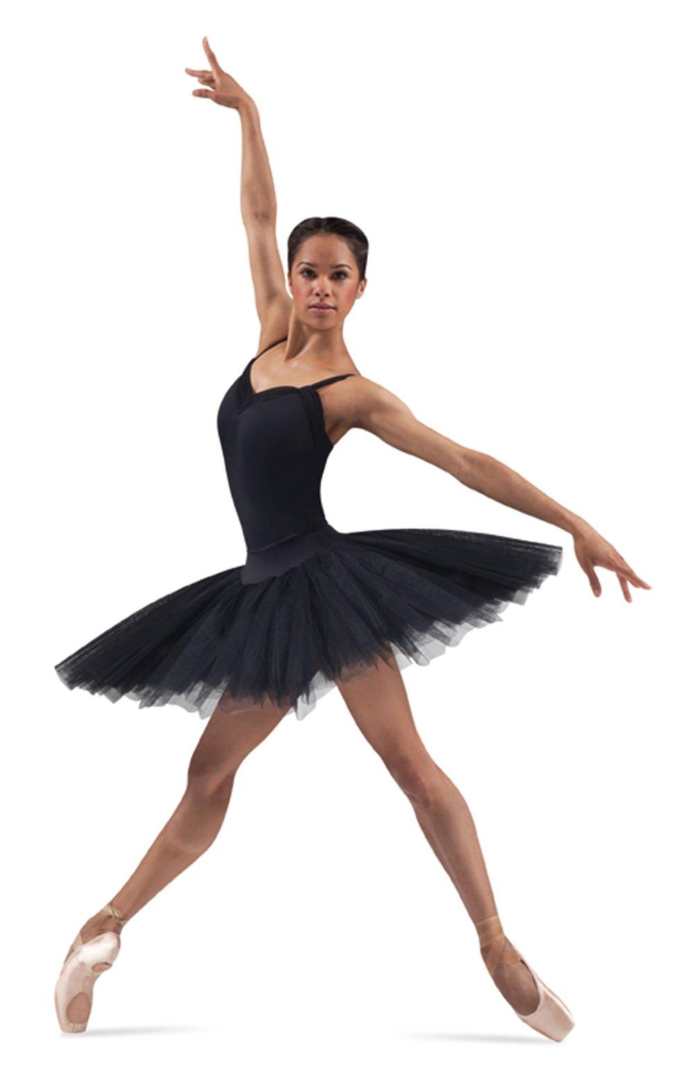 ballet-body-sculpture-style