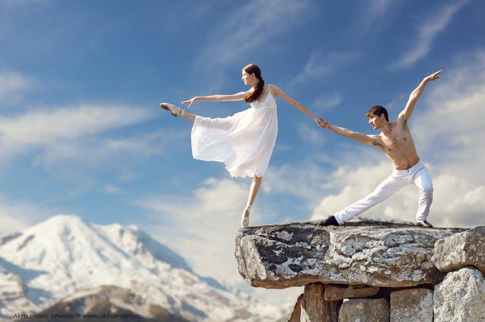 ballet-training-class