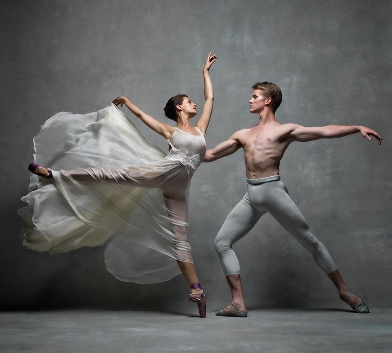 ballet-workout-class