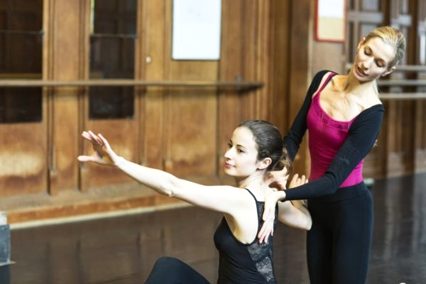 Copy of ballet-body-sculpture-personal-training