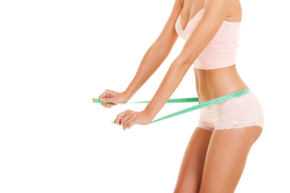 ballet-body-sculpture-nutrition-weight-loss-diet