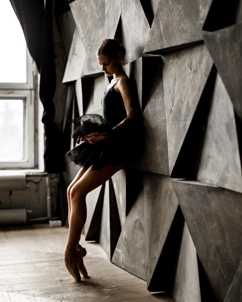 ballet-body-sculpture-weight-loss