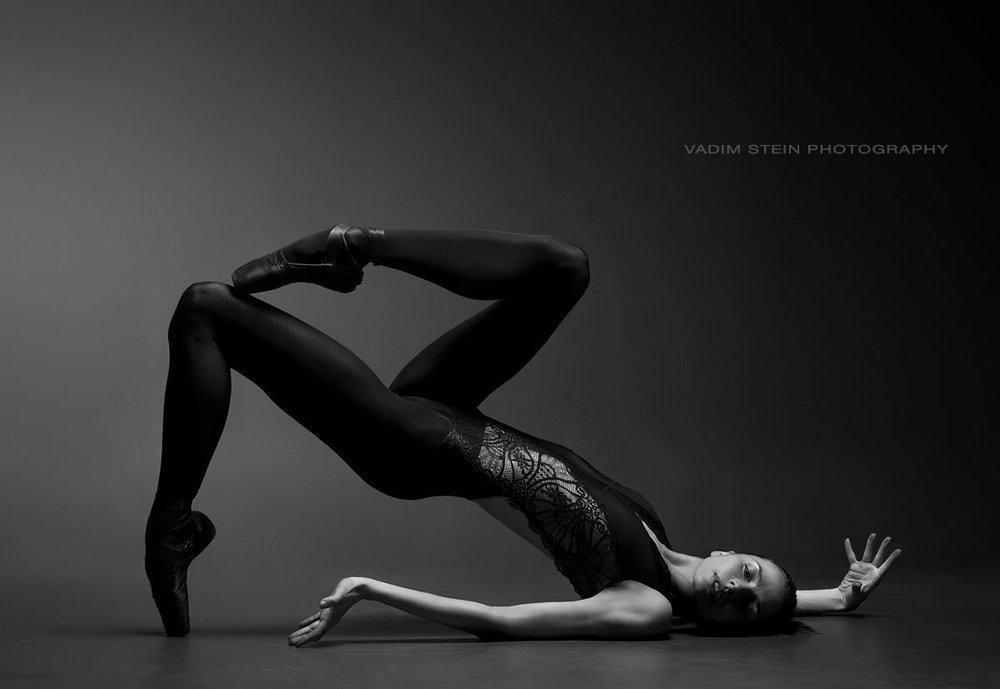 ballet-body-sculpture-posture