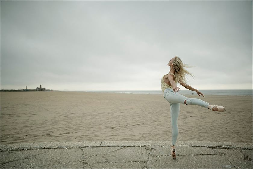 ballet-body-sculpture-fitness-and-wellbeing