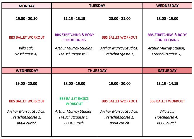 ballet-body-sculpture-schedule-zurich