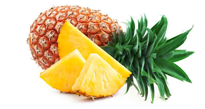 weight-loss-pineapple