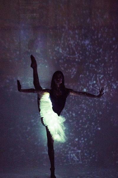 ballet-fitness-ondemand