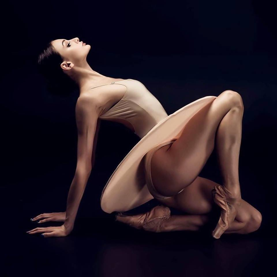 ballet-body-sculpture-perfect-fitness