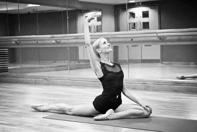 ballet-body-sculpture-solve-back-pain
