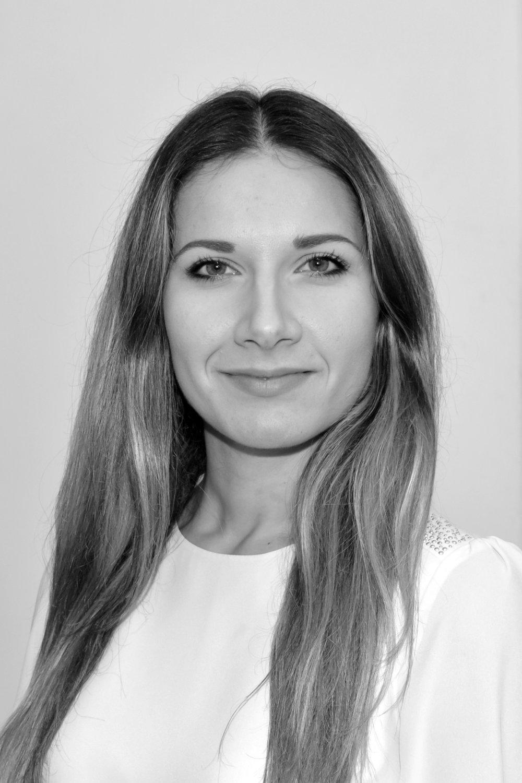 Tania Pichierri
