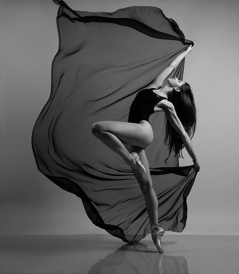 ballet-body-sculpture-recovery-after-workout