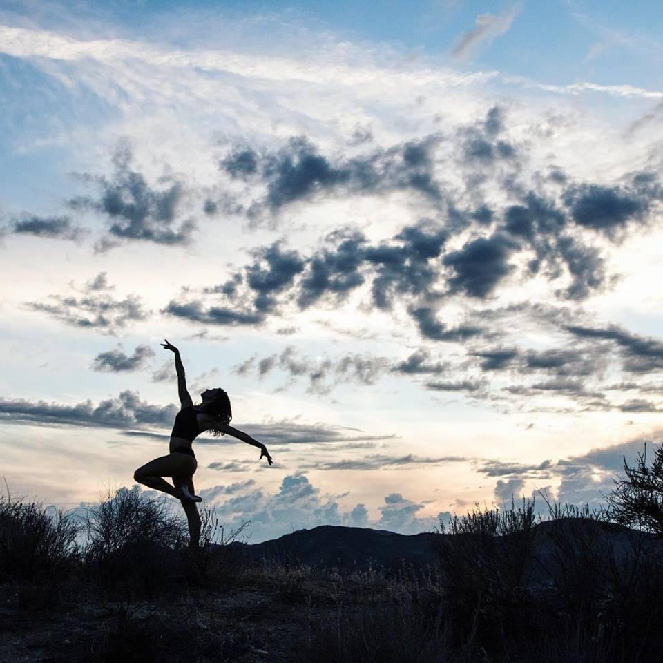 ballet-body-sculpture-stress-management