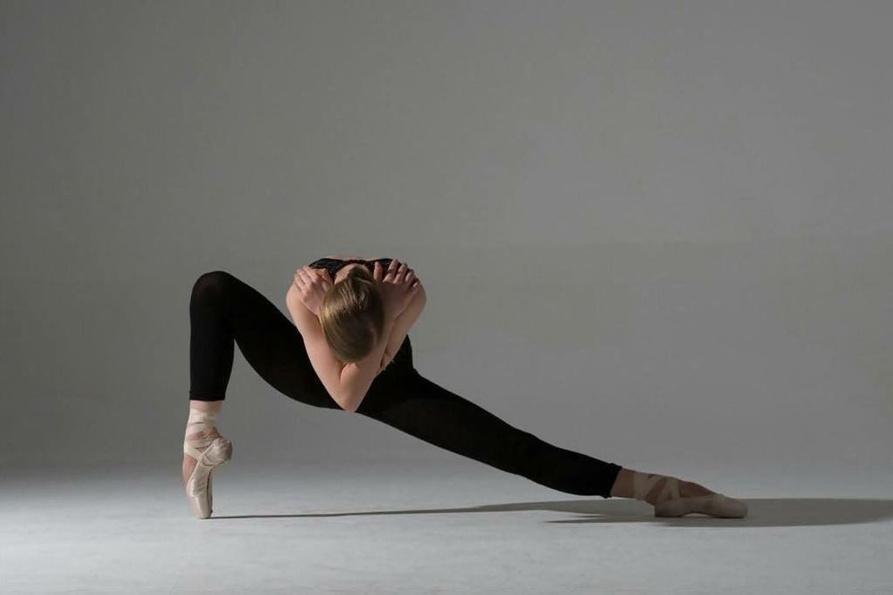 ballet-body-sculpture-motivation-of-direction