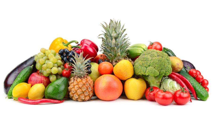 ballet-body-sculpture-vegan-diet-weight-loss