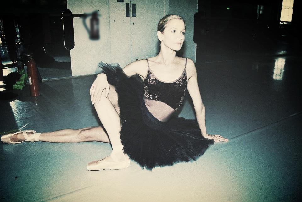 ballet-body-sculpture-fitness-identity
