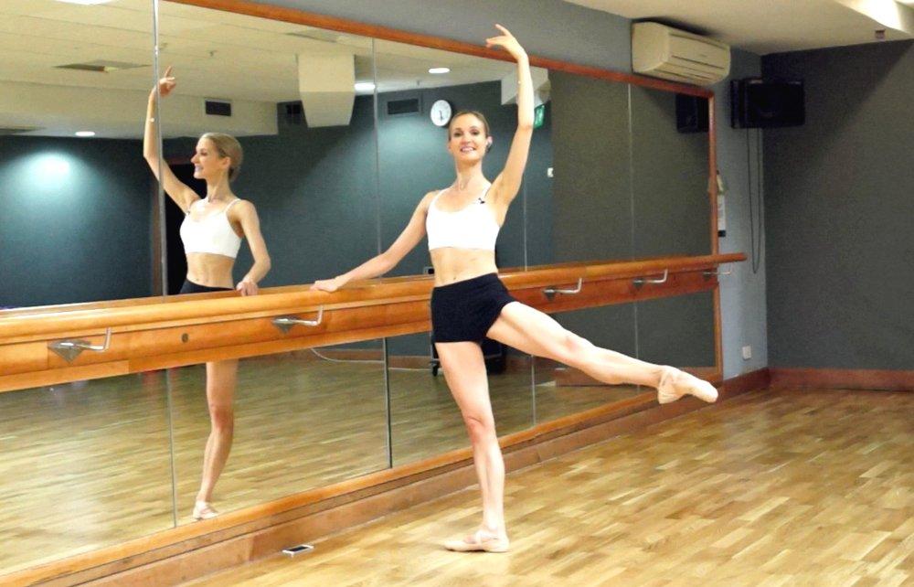 ballet-body-sculpture-classes-basics-workout