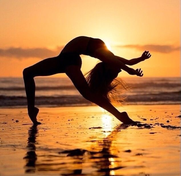 ballet-body-sculpture-confidence-training