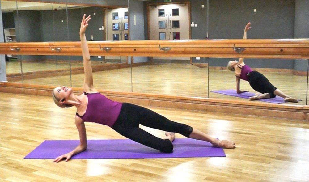 ballet-body-sculpture-weight-loss-strategy