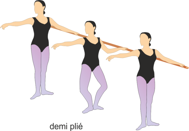 ballet-body-sculpture-power-your-legs