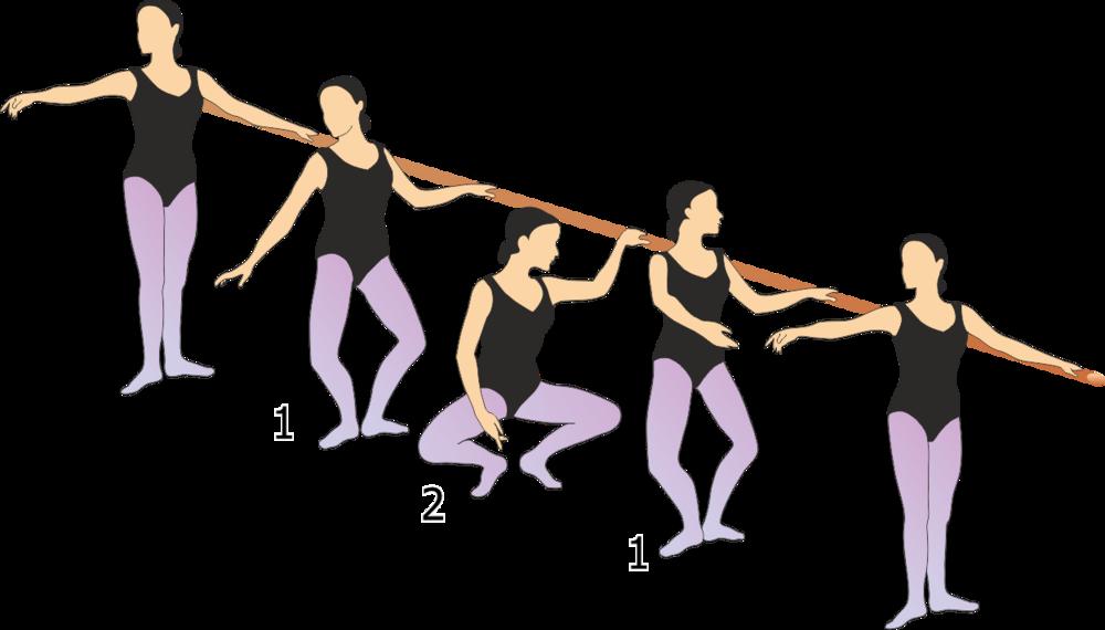 ballet-bod-sculpture-power-your-legs