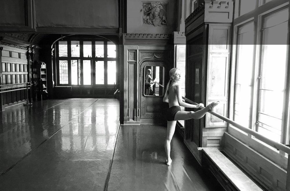 ballet-body-sculpture-minfulness
