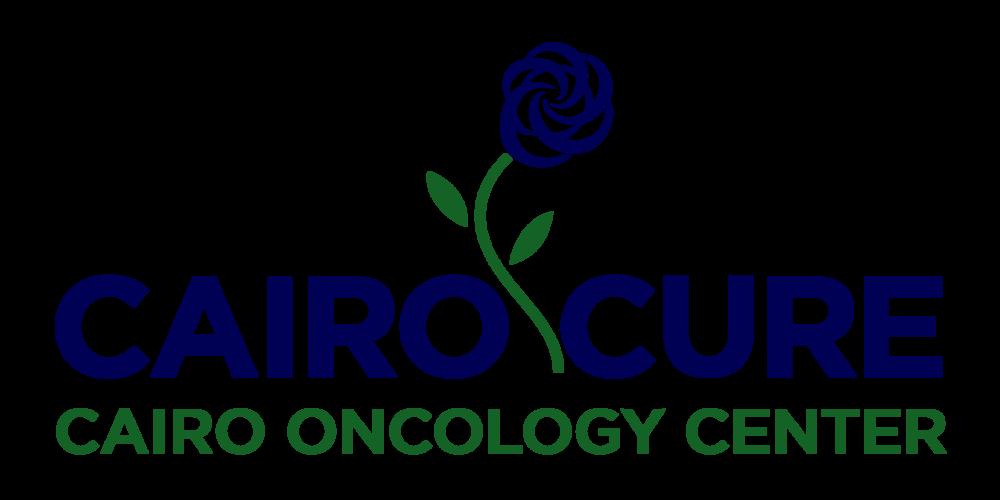 Cairo Cure Logo Color