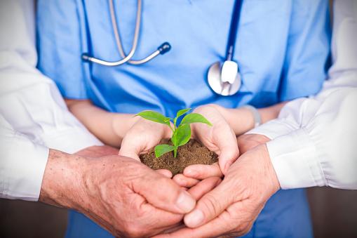 Patient Care ..