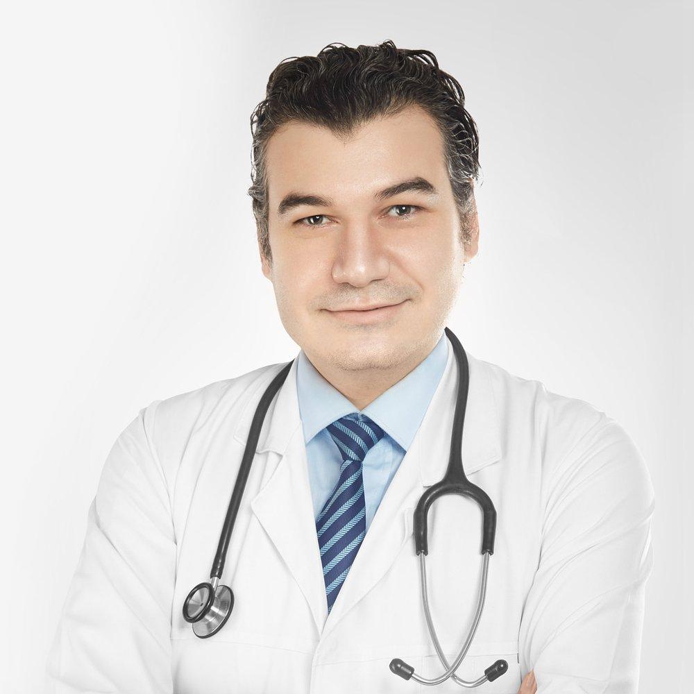 Dr. Loay Kassem