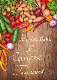 nutrition & cancer treatment.jpg