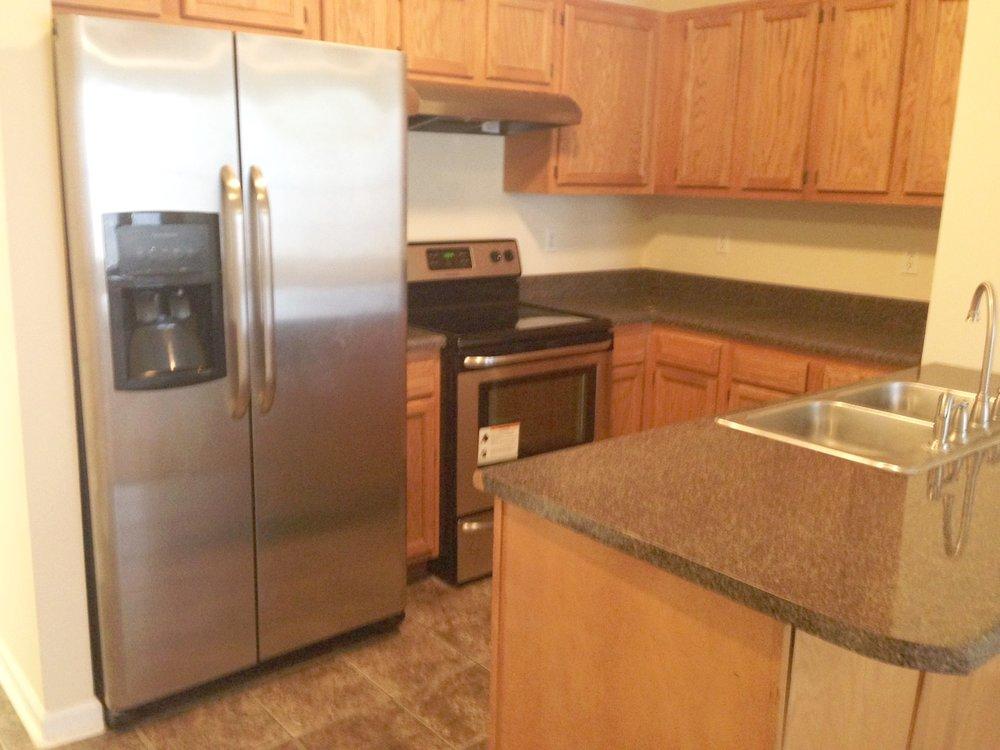 426 SS kitchen.JPG