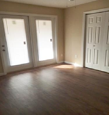 bedroom wood floors.jpg
