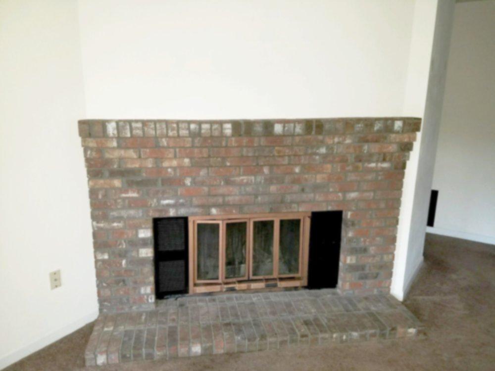 fireplace II.JPG