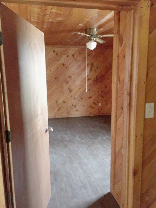 bedroom+hardwood+floors.jpg