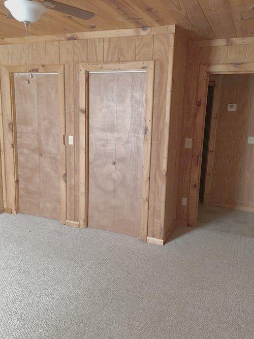 bedroom+wood+walls.jpg