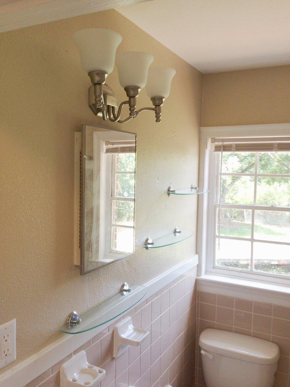 bathroom light fixture.jpg