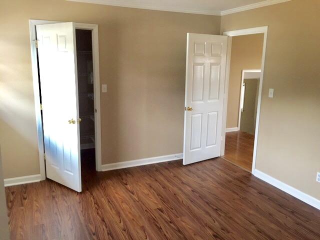 bedroom II - Copy.jpg